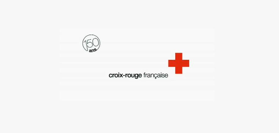 Saycet.Org - Croix-Rouge Française - Top